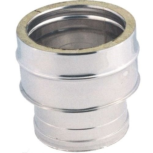 racor-mono-de-doble-pared-de-acero-inoxidable-tubo-chimeneas-todas-las-medidas