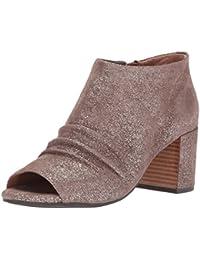 Suchergebnis auf für: CAMELIA Schuhe: Schuhe