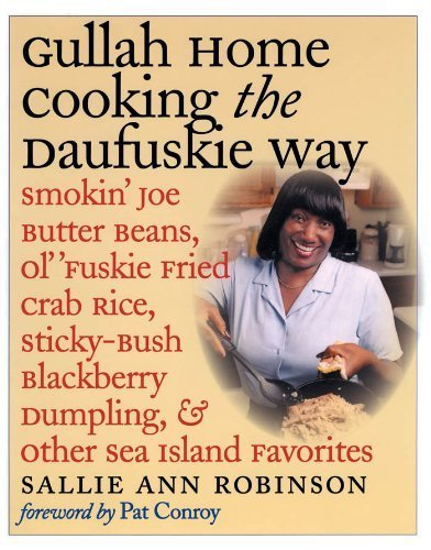 gullah-home-cooking-the-daufuskie-way-smokin-joe-butter-beans-ol-fuskie-fried-crab-rice-sticky-bush-