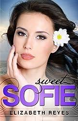 Sweet Sofie: The Moreno Brothers by Elizabeth Reyes (2012-05-24)