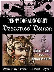 Penny Dreadnought: Descartes' Demon