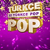 32 Türkçe Pop [Explicit]