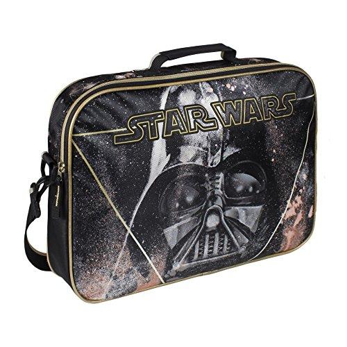 Borsa a tracolla Valigetta Star Wars