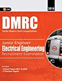 DMRC 2019: Junior Engineer Electrical Engineering Guide