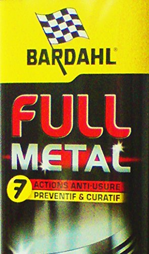 bardahl-full-metal-longlife-olbehandlung-400-ml