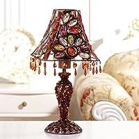SBWYLT-Tavolo in acrilico in rilievo stile lampada tavolo Lampade comodino lampade/illuminazione/decorazione casa decorazione luci