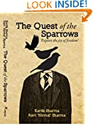 #2: The Quest Of The Sparrows