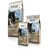 Bewi Dog Lamb&Rice 12,5KG