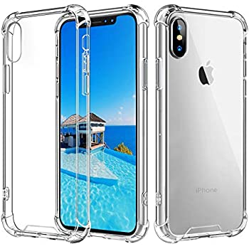 bovon coque iphone xs max