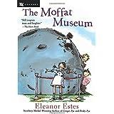 Moffat Museum (Moffats)