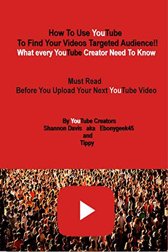How To Use YouTube To Find Your Videos Targeted Audience!! What every YouTube Creator