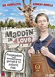 Maddin Love Die komplette kostenlos online stream