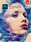 The 14 project-based lessons in this book show students step-by-step the key techniques for working in Photoshop and how to manipulate images, edit motion-based content and create image composites.   In addition to learning the key elements of the Ph...