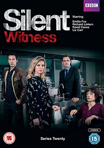 silent-witness-series-20-dvd-2016