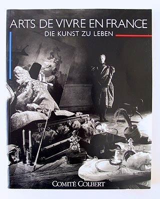 arts-de-vivre-en-france-die-kunst-zu-leben