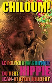 Bibliographie hippie - Page 3 51XpzBU-iAL._SY346_