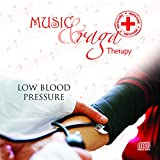 Music and Raga Therapy - Low Blood Press...