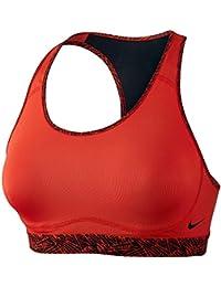 97-144 de 164 resultados para Ropa : Mujer : Ropa deportiva : Ropa interior deportiva : Sujetadores deportivos : Nike