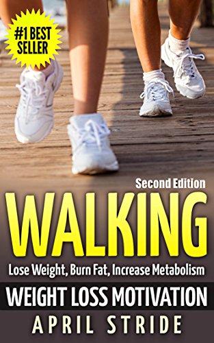walking-weight-loss-motivation-lose-weight-burn-fat-increase-metabolism-walking-walking-to-lose-weig