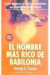 https://libros.plus/hombre-mas-rico-de-babilonia-el/