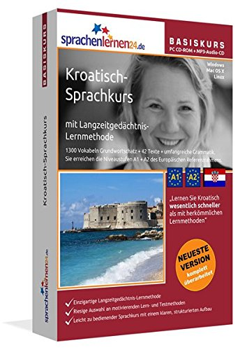 sprachenlernen24de-kroatisch-basis-sprachkurs-pc-cd-rom-fur-windows-linux-mac-os-x-mp3-audio-cd-fur-