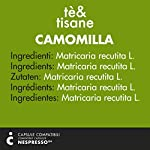 FRHOME-50-Capsule-compatibili-Nespresso-Camomilla-Il-Caff-Italiano