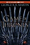 Best Bantam Magazines - A Game of Thrones (HBO Tie-in Edition): A Review