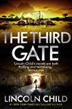 Image de The Third Gate (English Edition)