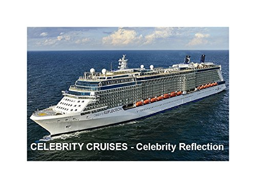iman-para-nevera-buque-de-crucero-celebrity-reflection-celebrity-cruises-9cm-x-6cm-jumbo