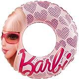 Barbie Schwimmreifen