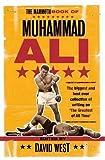 The Mammoth Book of Muhammad Ali (Mammoth Books)