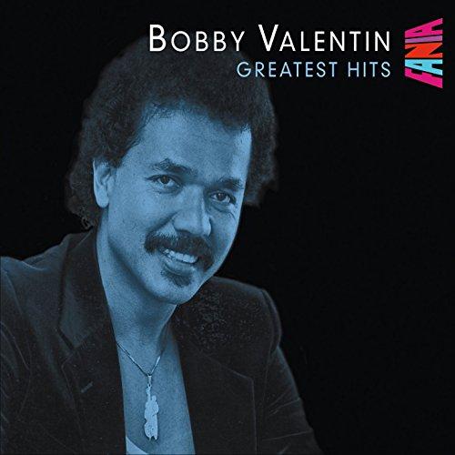 Papel De Payaso - Bobby Valentin