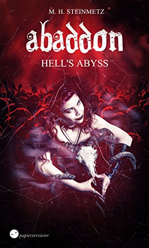 Abaddon (Hell's Abyss 2)