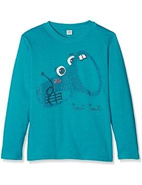 Tuc Tuc Camiseta para Niños