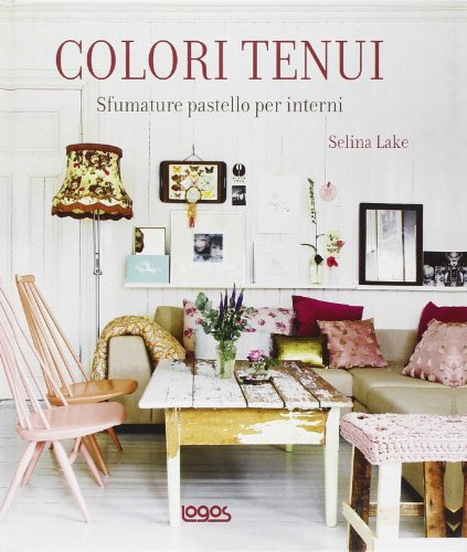 colori-tenui-sfumature-delicate-per-gli-interni-moderni
