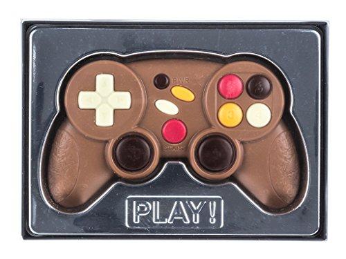 mando-de-videojuegos-de-chocolate-con-caja-de-regalo-70-g