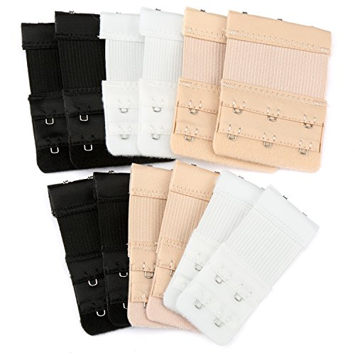 hs-12-x-bra-strap-extenders-extensions-set-2-and-3-hook-white-black-beige