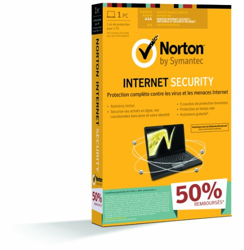 symantec-norton-internet-security-2013-1u-fre-seguridad-y-antivirus-1u-fre-1-usuarios-300-mb-256-mb-