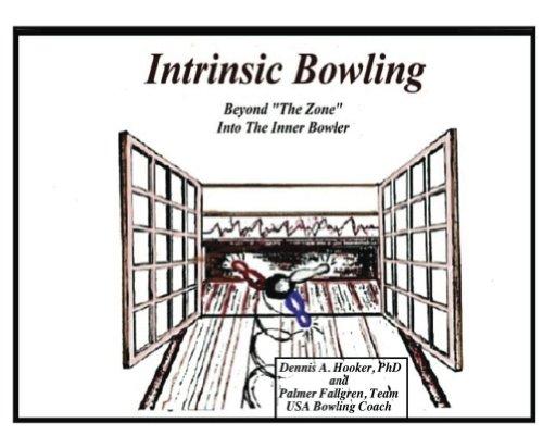 Intrinsic Bowling - Beyond
