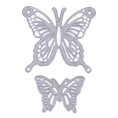demiawaking-2pcs-butterfly-cutting-dies-stencil-for-diy-stamp-photo-scrapbooking-album-paper-card-ma