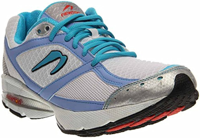 79208afabb18 Lady Newton running scarpe US 7,5 EU 38,5 | Eccellente valore | Ra ...