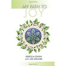My Path to Joy