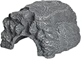 JBL ReptilCava 71089 Höhle für Terrarientiere