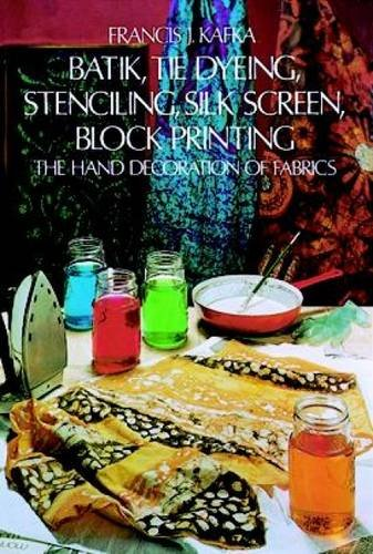 batik-tie-dyeing-stenciling-silk-screen-block-printing-hand-decoration-of-fabric