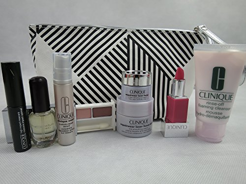 clinique-9-pieces-free-gift-set