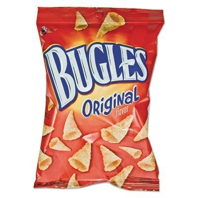 avtsn28086-general-mills-bugles-corn-snacks-by-general-mills