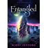 Entangled (Spellbound Trilogy #1) (Spellbound series)
