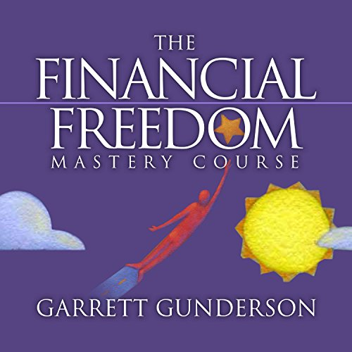 The Financial Freedom Mastery Course