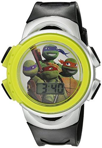 nickelodeon-boys-quartz-black-casual-watch-model-turkd329ct