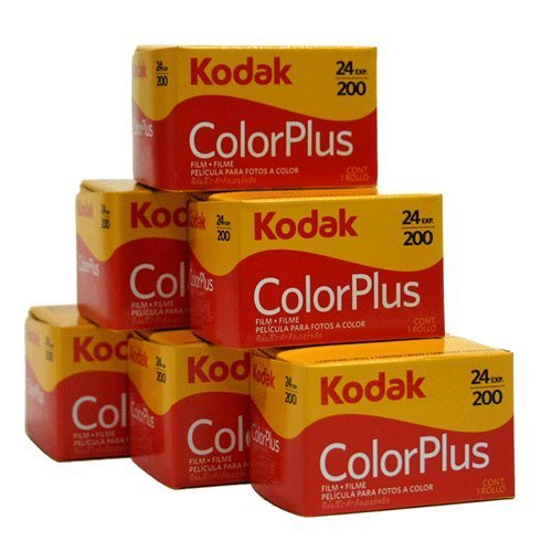 kodak-color-plus-35mm-film-6-rolls-24-exposure-roll-iso-200